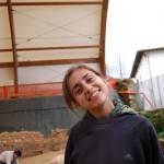 Silvia Michelucci