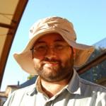 Edoardo Bassoi