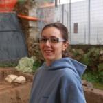 Laura Roccuzzo