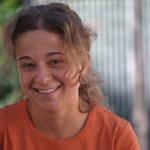 Elena Bernini