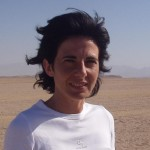 Monica Bini