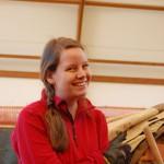 Elizabeth Forrestad Swensen