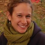 Diana Berni