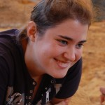 Katia Benedetti