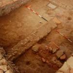 Le strutture più antiche nel settore 7000